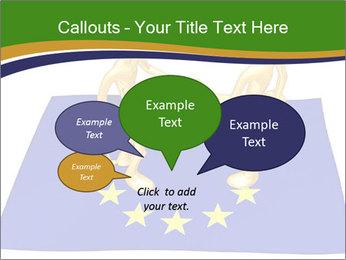 0000071556 PowerPoint Templates - Slide 73