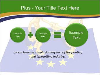 0000071556 PowerPoint Templates - Slide 75