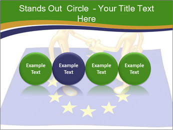 0000071556 PowerPoint Templates - Slide 76