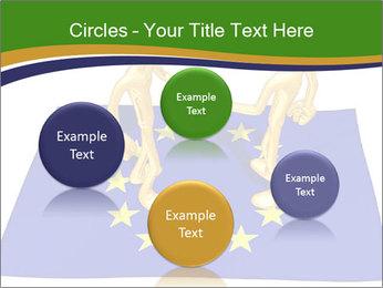 0000071556 PowerPoint Templates - Slide 77