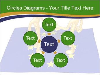 0000071556 PowerPoint Templates - Slide 78