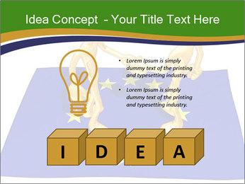 0000071556 PowerPoint Templates - Slide 80