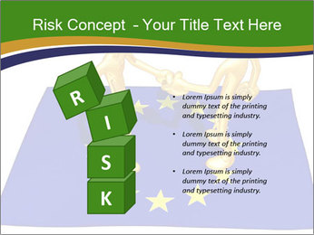 0000071556 PowerPoint Templates - Slide 81