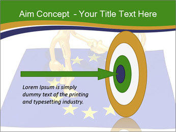 0000071556 PowerPoint Templates - Slide 83
