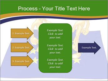 0000071556 PowerPoint Templates - Slide 85