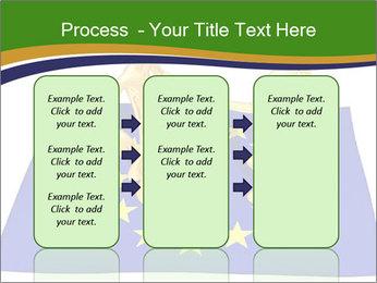 0000071556 PowerPoint Templates - Slide 86