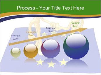 0000071556 PowerPoint Templates - Slide 87