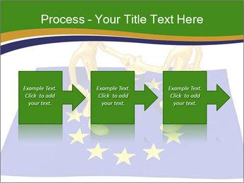 0000071556 PowerPoint Templates - Slide 88