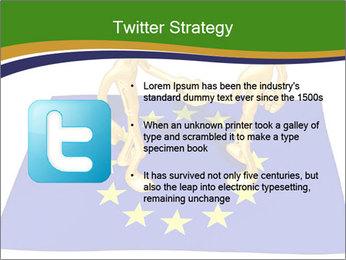 0000071556 PowerPoint Templates - Slide 9