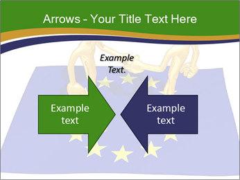 0000071556 PowerPoint Templates - Slide 90