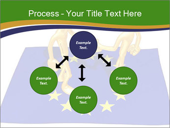 0000071556 PowerPoint Templates - Slide 91