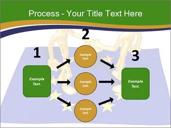 0000071556 PowerPoint Templates - Slide 92