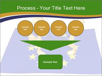 0000071556 PowerPoint Templates - Slide 93