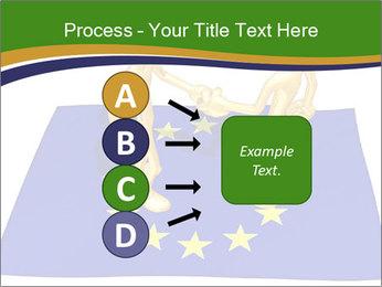 0000071556 PowerPoint Templates - Slide 94