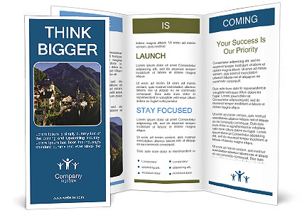0000071557 Brochure Template