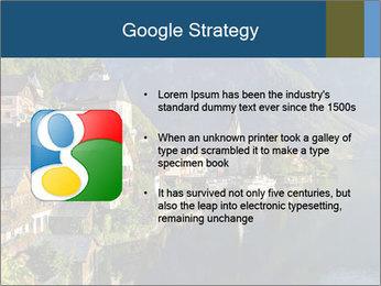 0000071557 PowerPoint Template - Slide 10