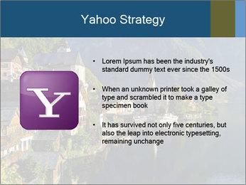 0000071557 PowerPoint Template - Slide 11