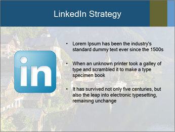 0000071557 PowerPoint Template - Slide 12