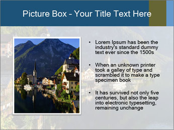 0000071557 PowerPoint Template - Slide 13