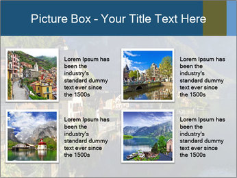 0000071557 PowerPoint Template - Slide 14