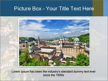 0000071557 PowerPoint Template - Slide 15