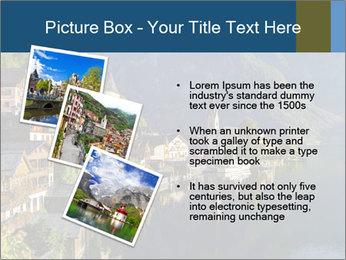 0000071557 PowerPoint Template - Slide 17