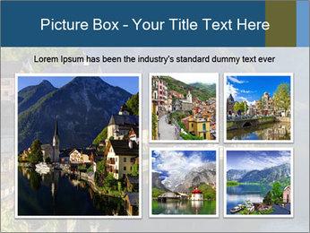 0000071557 PowerPoint Template - Slide 19