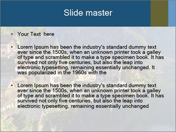0000071557 PowerPoint Template - Slide 2