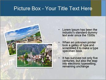0000071557 PowerPoint Template - Slide 20