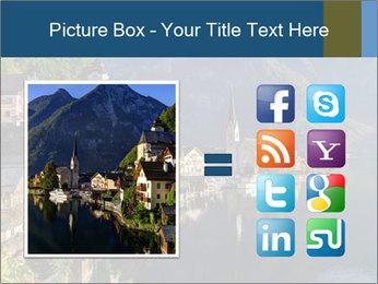 0000071557 PowerPoint Template - Slide 21