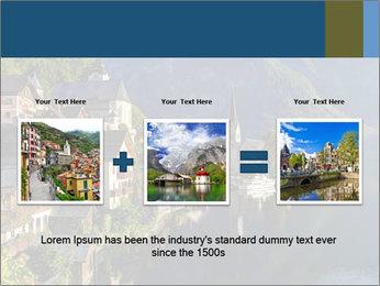 0000071557 PowerPoint Template - Slide 22