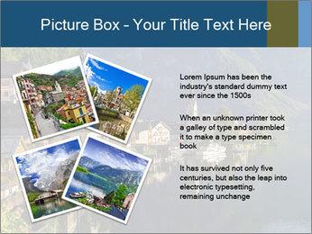 0000071557 PowerPoint Template - Slide 23