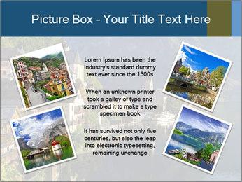 0000071557 PowerPoint Template - Slide 24
