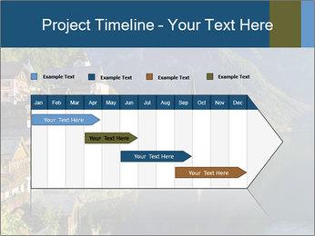 0000071557 PowerPoint Template - Slide 25