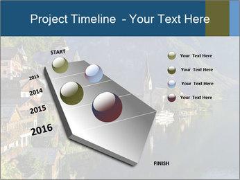 0000071557 PowerPoint Template - Slide 26