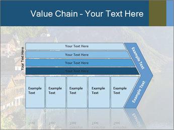 0000071557 PowerPoint Template - Slide 27