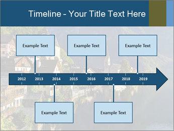 0000071557 PowerPoint Template - Slide 28