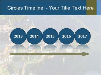 0000071557 PowerPoint Template - Slide 29