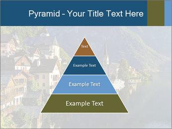 0000071557 PowerPoint Template - Slide 30