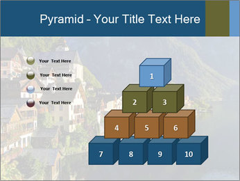 0000071557 PowerPoint Template - Slide 31
