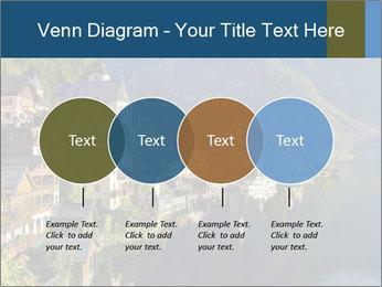 0000071557 PowerPoint Template - Slide 32