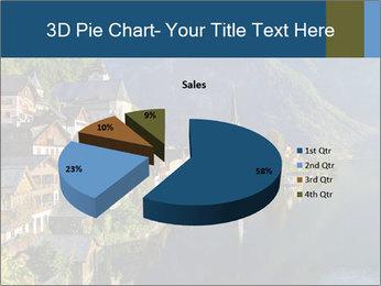 0000071557 PowerPoint Template - Slide 35