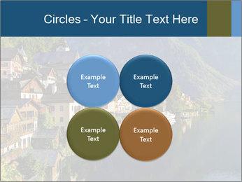 0000071557 PowerPoint Template - Slide 38