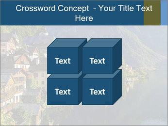 0000071557 PowerPoint Template - Slide 39