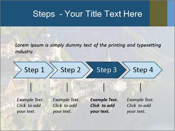 0000071557 PowerPoint Template - Slide 4