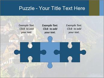 0000071557 PowerPoint Template - Slide 42