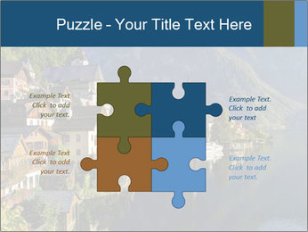 0000071557 PowerPoint Template - Slide 43
