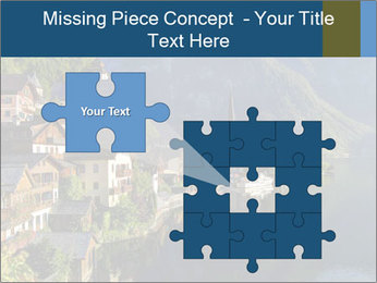 0000071557 PowerPoint Template - Slide 45