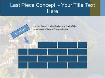 0000071557 PowerPoint Template - Slide 46
