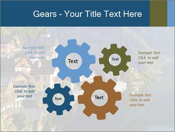0000071557 PowerPoint Template - Slide 47